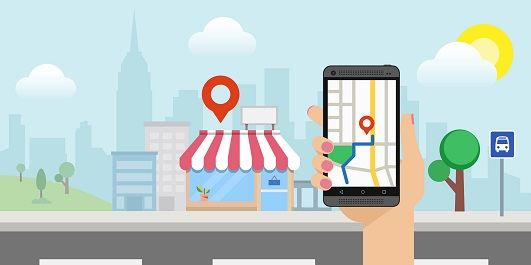 mobile location based marketing solutions analysis and Expert analysis on established and emerging global mobile, digital and online markets juniper research is a global leader for industry research and data.